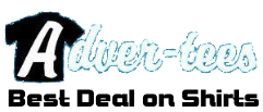 Adver-Tees – Best Deal on Shirts – Chesapeake, Virginia
